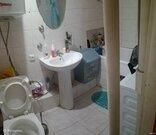 Квартира 3-комнатная Саратов, 1-я дачная, пр-кт им 50 лет Октября, Купить квартиру в Саратове по недорогой цене, ID объекта - 318398141 - Фото 5