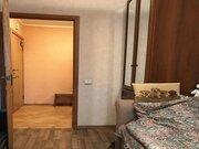 Продажа квартиры, м. Щелковская, 9-я Парковая - Фото 5