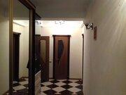 Продается квартира г.Махачкала, ул. Гамидова, Продажа квартир в Махачкале, ID объекта - 331003561 - Фото 6
