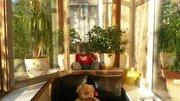 2-к.кв г.Москва п.Киевский, Купить квартиру в Киевском по недорогой цене, ID объекта - 323481239 - Фото 1