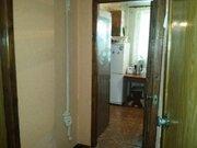 2 - комнатная, Орхидея., Купить квартиру в Тирасполе, ID объекта - 330900213 - Фото 7
