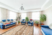 Продажа дома, Тюмень, Ул. Пышминская - Фото 2