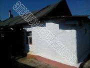 Продается 3-к Дом ул. Широкая, Купить дом в Курске, ID объекта - 504143854 - Фото 3