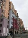 Продажа квартиры, Химки - Фото 5