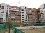 3 150 000 Руб., Продаю 3-комнатную квартиру на Масленникова, д.45, Купить квартиру в Омске по недорогой цене, ID объекта - 328960049 - Фото 10