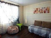 Лот №793. с.Иглино.Продается двухэтажный обжитый дом 125 кв.м. - Фото 4