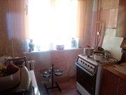 2 500 000 Руб., Продам 4 комнат квартиру, Купить квартиру в Тамбове по недорогой цене, ID объекта - 322639546 - Фото 12