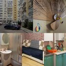 Продается квартира г.Севастополь, ул. Колобова