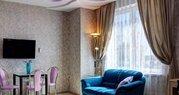 Сдам квартиру посуточно, Квартиры посуточно в Екатеринбурге, ID объекта - 316951037 - Фото 3