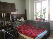 Продается пентхаус в г.Ивантеевка, Купить пентхаус в Ивантеевке в базе элитного жилья, ID объекта - 317776863 - Фото 8