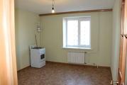 Продам 2-х комнатную квартиру в Воронеже. - Фото 4