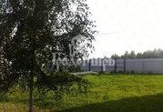 Продам дом в экологически чистом районе - Фото 5