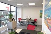 Предлагается аренда готового к въезду мини - офиса в дк Сириус-Парк. - Фото 2