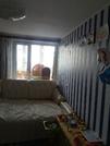 Срочная продажа 2-х комнатной квартиры г. Реутов