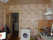Продам 2-х комнатную квартиру на Приокском, Купить квартиру в Рязани по недорогой цене, ID объекта - 320932368 - Фото 6