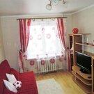 Аренда квартир в Магаданской области