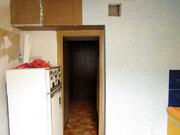 Владимир, Горького ул, д.113б, 2-комнатная квартира на продажу - Фото 5