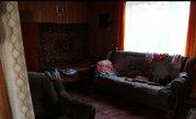 Продажа дома, Красная Горка, Хвастовичский район - Фото 4