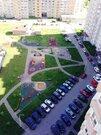 Продам квартиру, Купить квартиру в Ярославле по недорогой цене, ID объекта - 321572892 - Фото 17