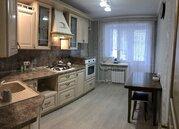 3-к квартира на Ломако 24 за 2.5 млн руб