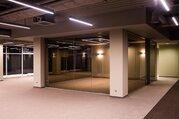 Офисное помещение в БЦ Порт Плаза - Фото 5