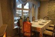 Коттедж в Белокурихе, Дома и коттеджи на сутки в Белокурихе, ID объекта - 503062230 - Фото 4