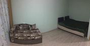 1 000 Руб., Уютная квартира в новом доме, Квартиры посуточно в Туймазах, ID объекта - 319637107 - Фото 20