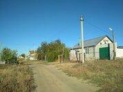 Продажа дома, Иловлинский район, Улица Донская - Фото 1