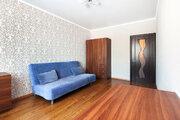 Продается отличная 2-комн. квартира с евроремонтом, м.Котельники - Фото 3