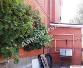 Продажа квартиры, Краснодар, Ул. Челюскина - Фото 5