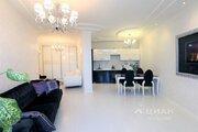Продажа квартиры, Калининград, Ул. 1812 года - Фото 2