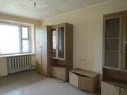 3-комн. квартира, Аренда квартир в Ставрополе, ID объекта - 321061952 - Фото 7