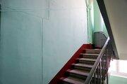 Квартира м. Калужская, ул. Введенского 27, Купить квартиру в Москве по недорогой цене, ID объекта - 318689384 - Фото 13