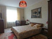 Продается квартира ул. Красная, 60 - Фото 1
