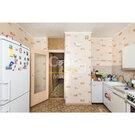 Гурьевский проезд 23к1, Купить квартиру в Москве по недорогой цене, ID объекта - 321672110 - Фото 10