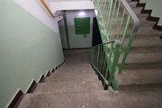 Продам квартиру на Шибанкова - Фото 1