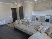 Предлагаю купить 1 комнатную квартиру с хорошим ремонтом на сжм - Фото 1