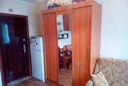 Продам комнату в 6-к квартире, Калуга город, улица Чехова 15 - Фото 5