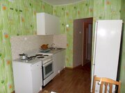 Сдается 1 комнатная квартира в Северном микрорайоне - Фото 4