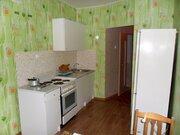 Сдается 1 комнатная квартира в Северном микрорайоне, Аренда квартир в Воронеже, ID объекта - 328934830 - Фото 4