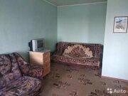 Квартира, ул. Стахановская, д.9