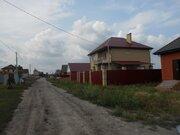 Продается Земельный участок ул. Славянская - Фото 3
