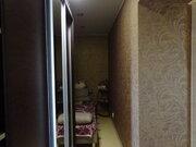 Продажа квартиры в Рязани, Купить квартиру в Рязани по недорогой цене, ID объекта - 329111535 - Фото 5