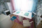 Квартира в аренду, Аренда квартир в Кстово, ID объекта - 316980125 - Фото 2