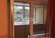 1 комнатная квартира в Центре Ростова, ул. Пушкинская. - Фото 4