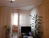 3 300 000 Руб., Продам 1-х комнатную квартиру на 25 Лет Октября,11, Купить квартиру в Омске по недорогой цене, ID объекта - 316387385 - Фото 27