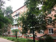 1-комнатная квартира ул. А. Невского д. 22