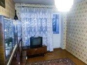 Продажа квартиры, Белгород, Народный б-р.