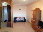 Квартира ул. Челюскинцев 30, Аренда квартир в Новосибирске, ID объекта - 317090767 - Фото 3