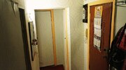 Продажа квартиры, Комсомольск-на-Амуре, Ул. Вокзальная - Фото 3